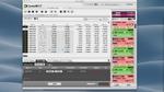 スクリーンショット(2011-05-23 19.45.24)(2).jpg